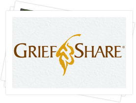 /JonesFuneralHome/HealingAndGrief/Resources/resources.png